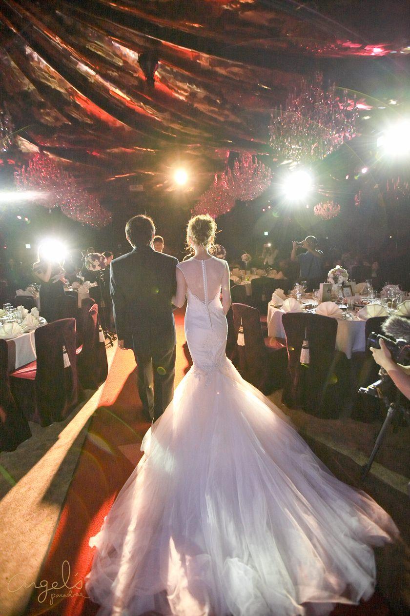 weddingdress(114)