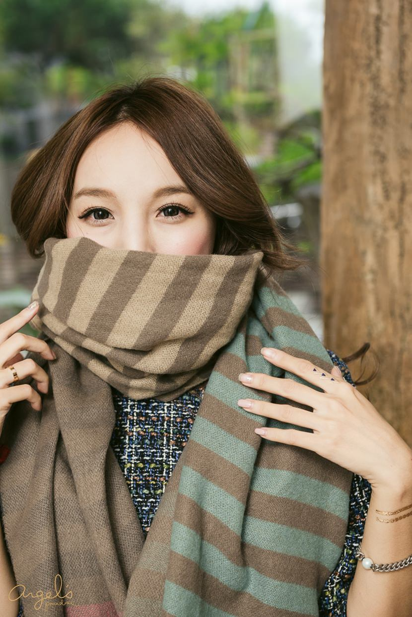 CHOCOangel_outfit_20141204_489