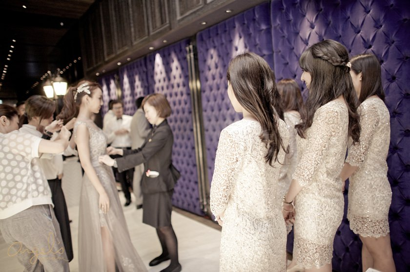 weddingdress(679)