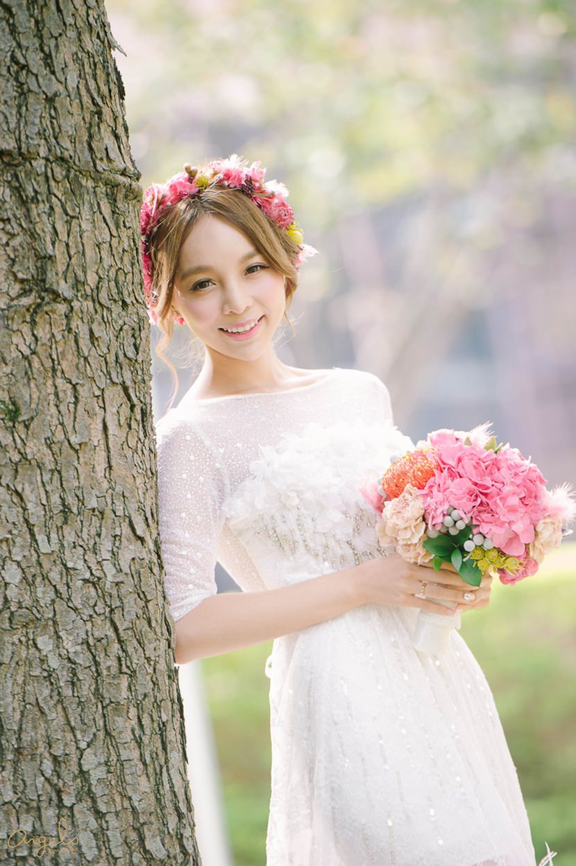 WEDDINGwedding_215