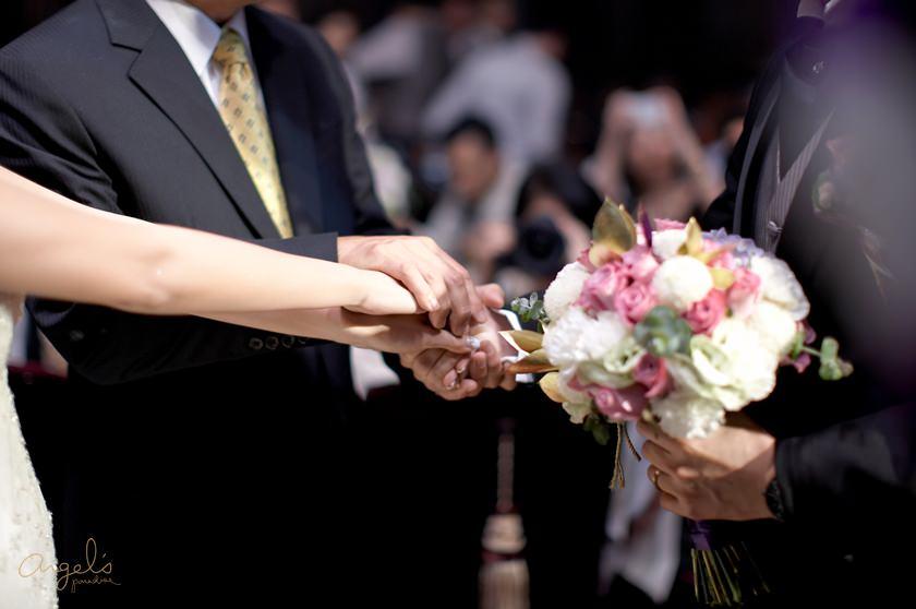 WEDDING(470)