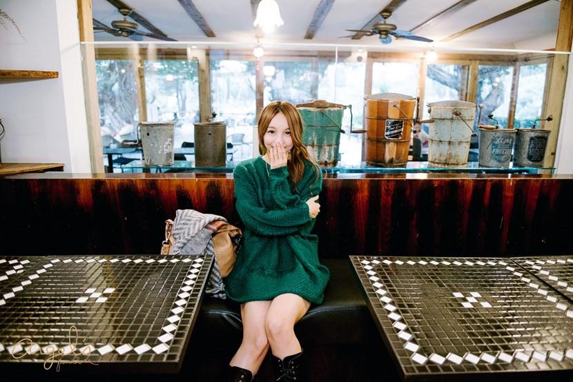 DAILYangel_outfit_20141211_376.JPG