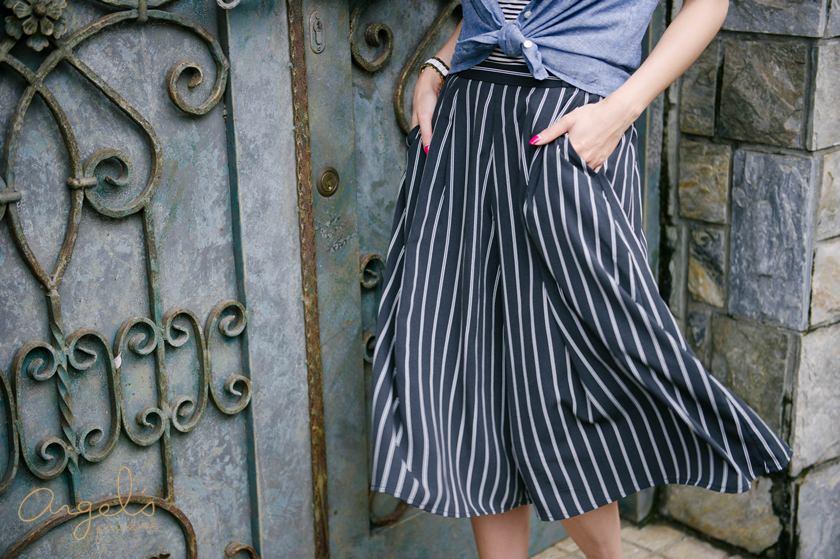 GU3000PXangel_outfit_20150506_166