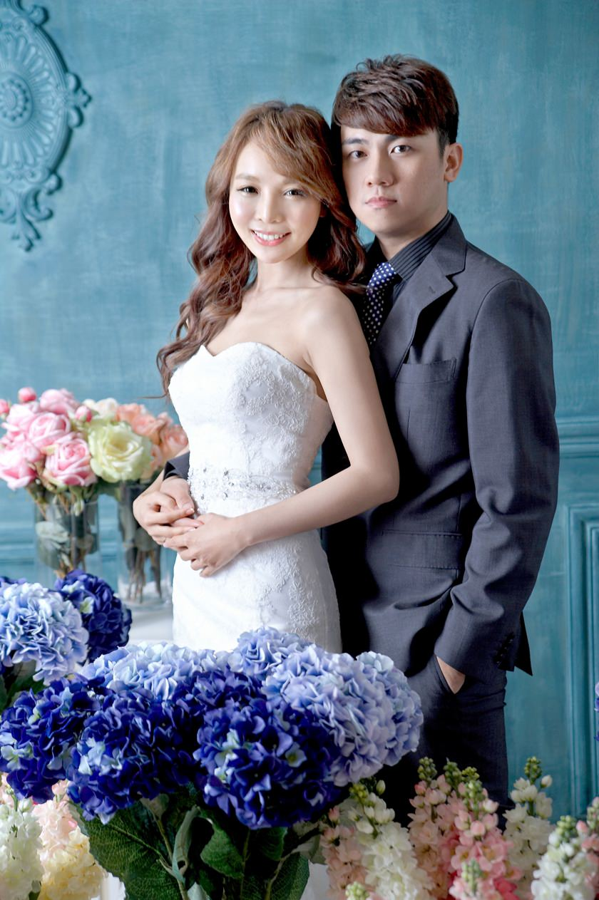 prewedding(81).jpg