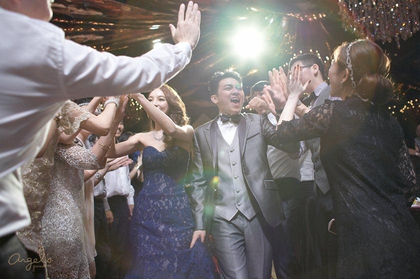 WEDDING(930)