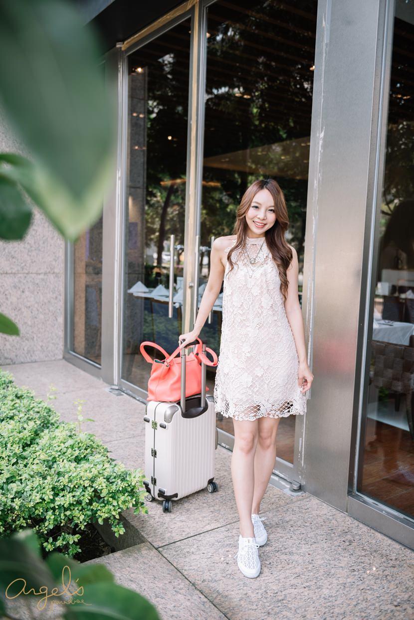 rinco3000PXangel_outfit_20150320_022.JPG