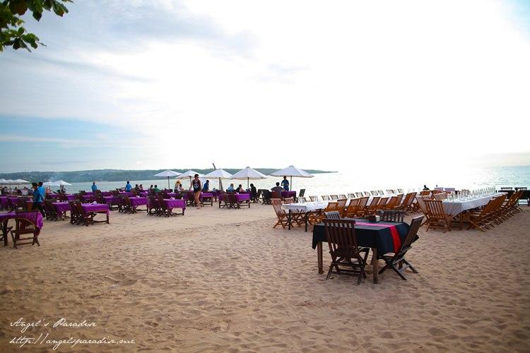 beachIMG_9011