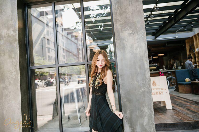 hatsangel_outfit_20141124_343
