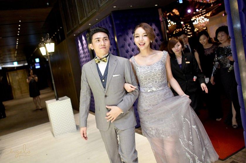 WEDDING(890)
