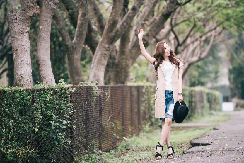 BCN3000PXangel_outfit_20150225_324.JPG