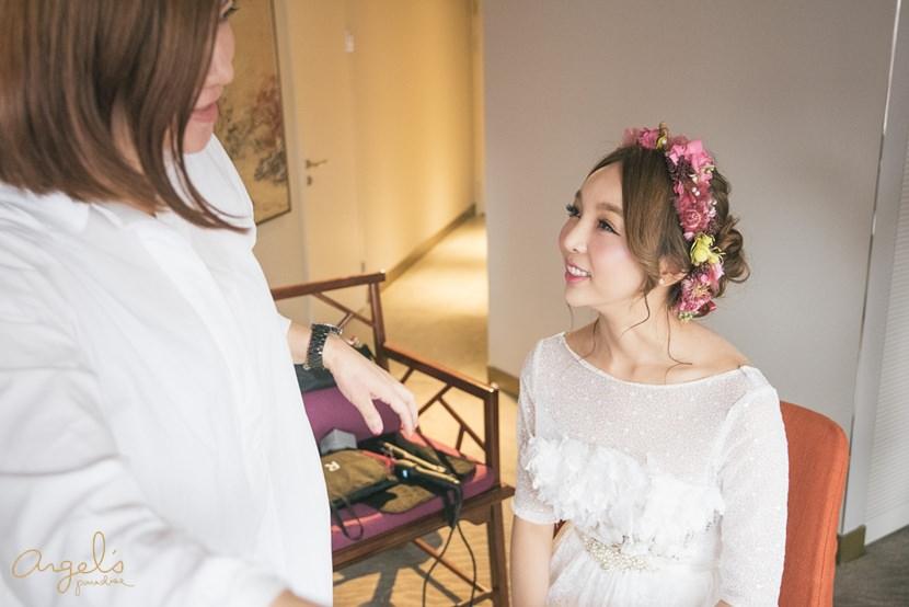 WEDDINGwedding_138