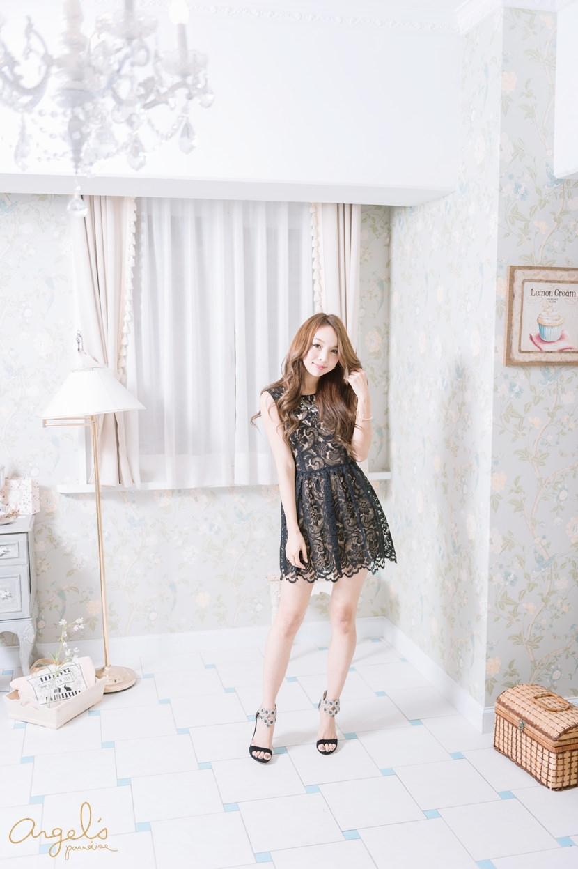 LR10MP_angel_outfit_20150209_133.JPG