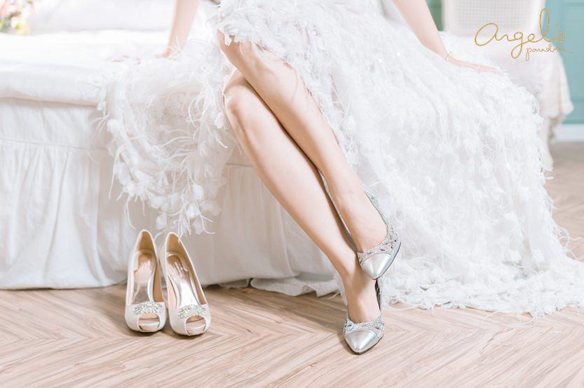 LR10MP_angel_outfit_20150209_081.JPG
