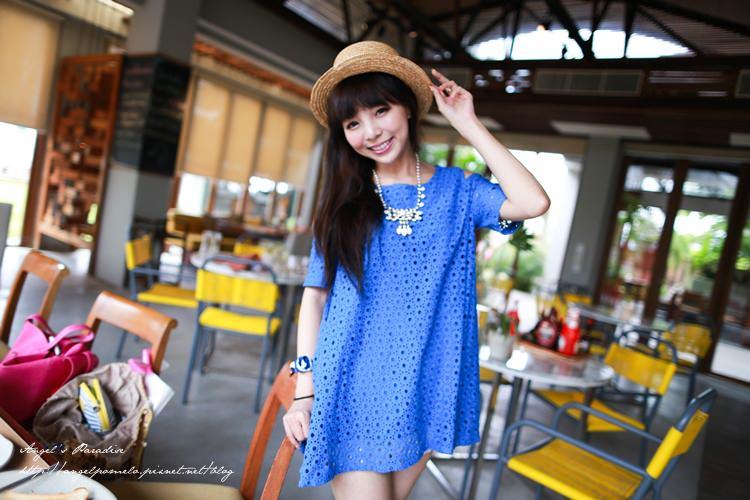 IMG_4463