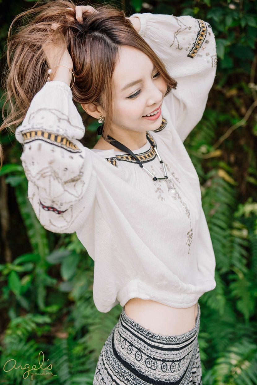 rinco3000PXangel_outfit_20150320_302.jpg