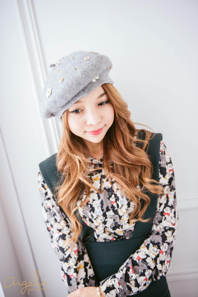 hatsangel_outfit_20141119_090