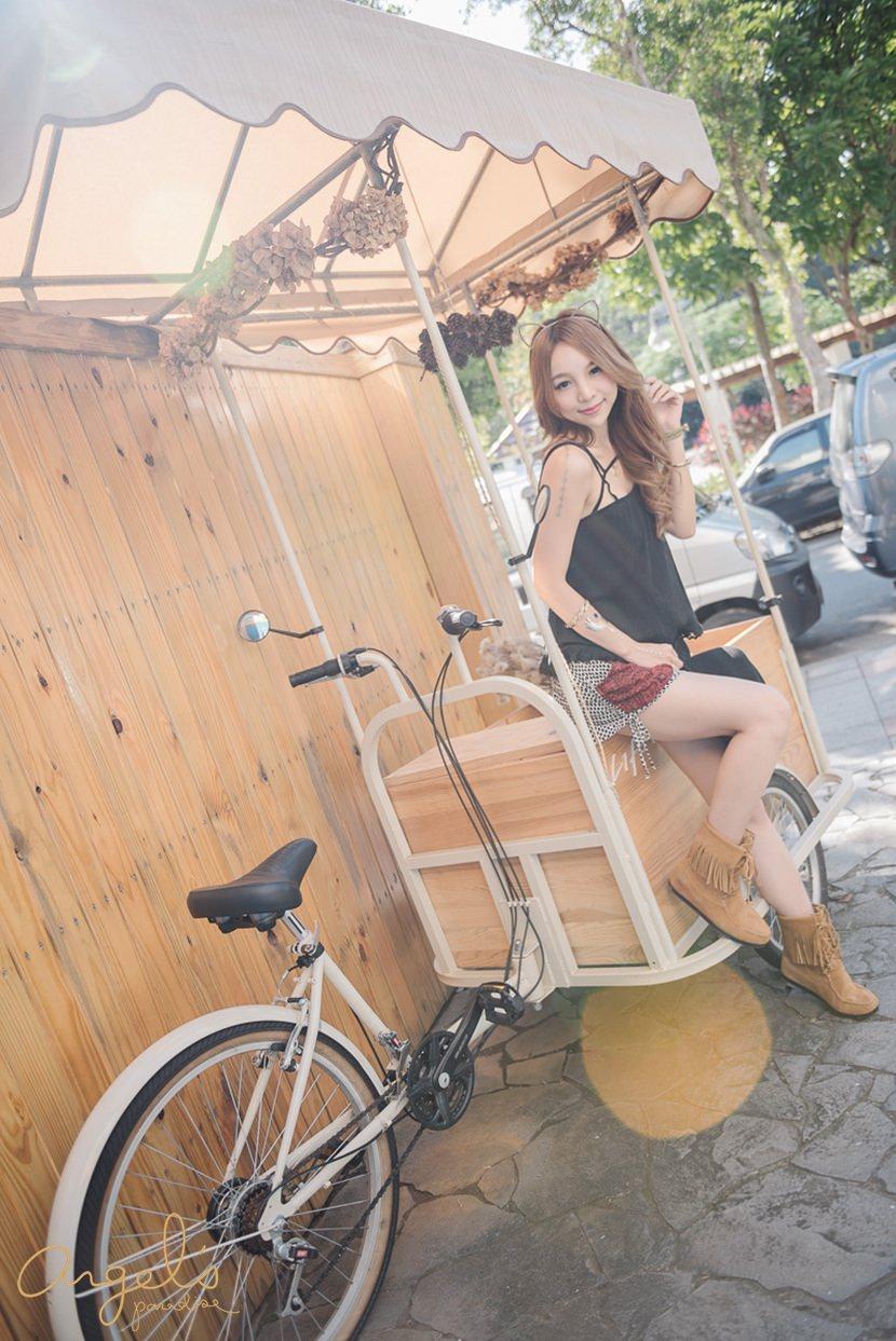 hatsangel_outfit_20141124_208