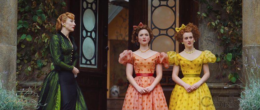 RCMcinderella-movie-2015-screenshot-stepsisters-drizella-and-anastasia