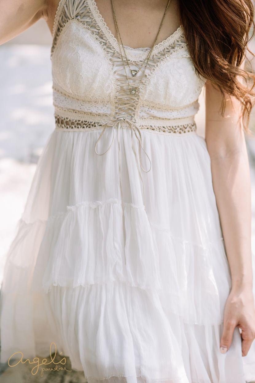 FP23000PXangel_outfit_20150320_482.JPG