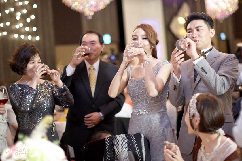 WEDDING(848)