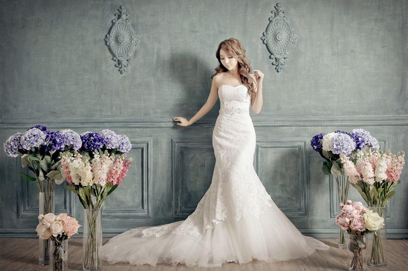 prewedding(9).jpg