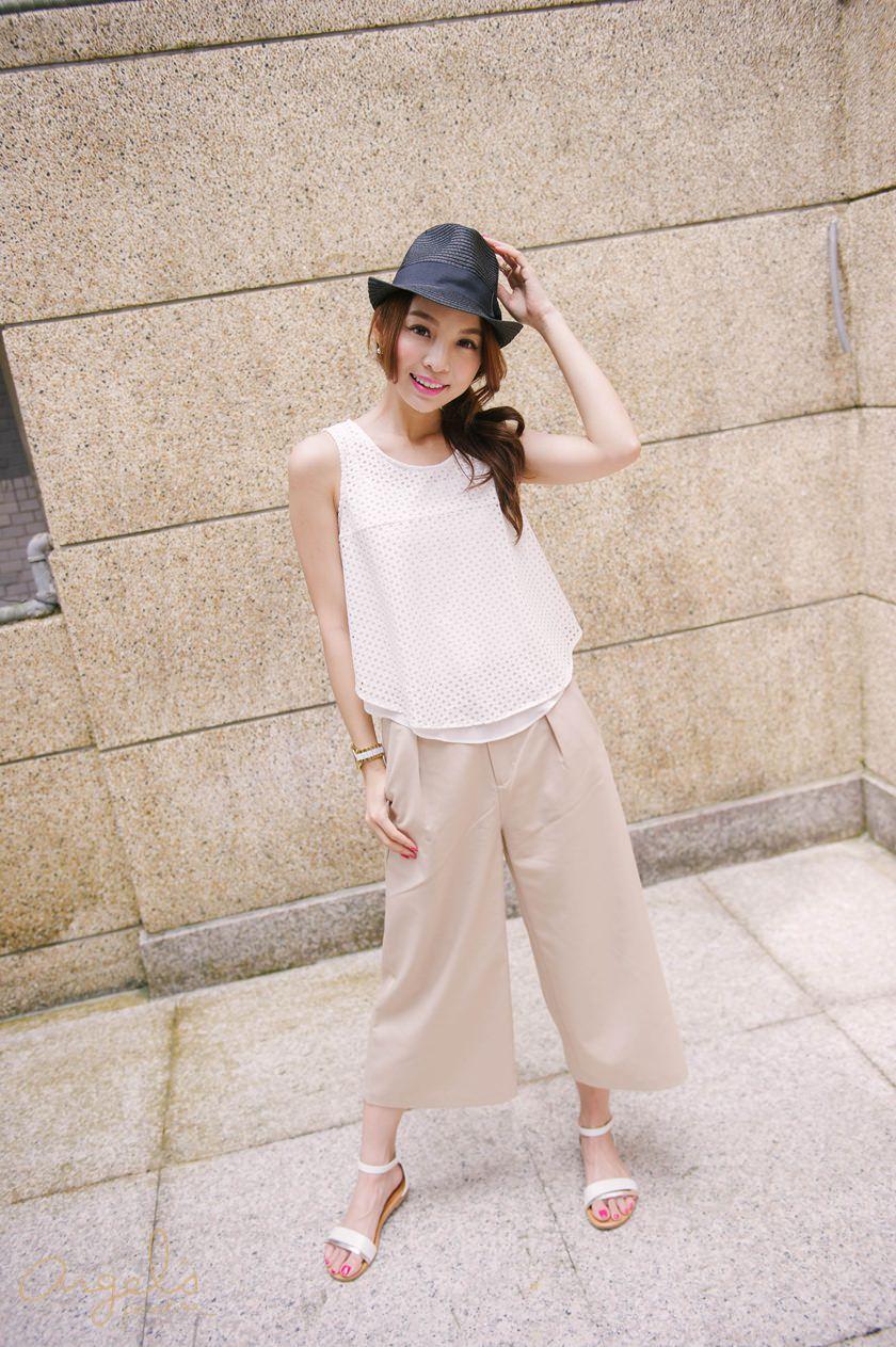 GU3000PXangel_outfit_20150506_250