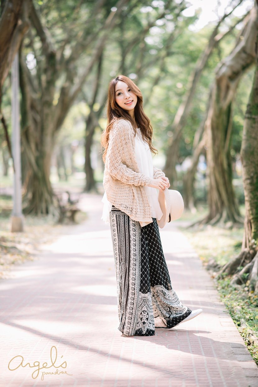 FP23000PXangel_outfit_20150320_408.JPG