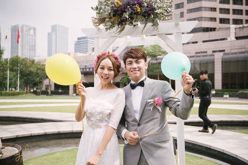 WEDDINGwedding_401