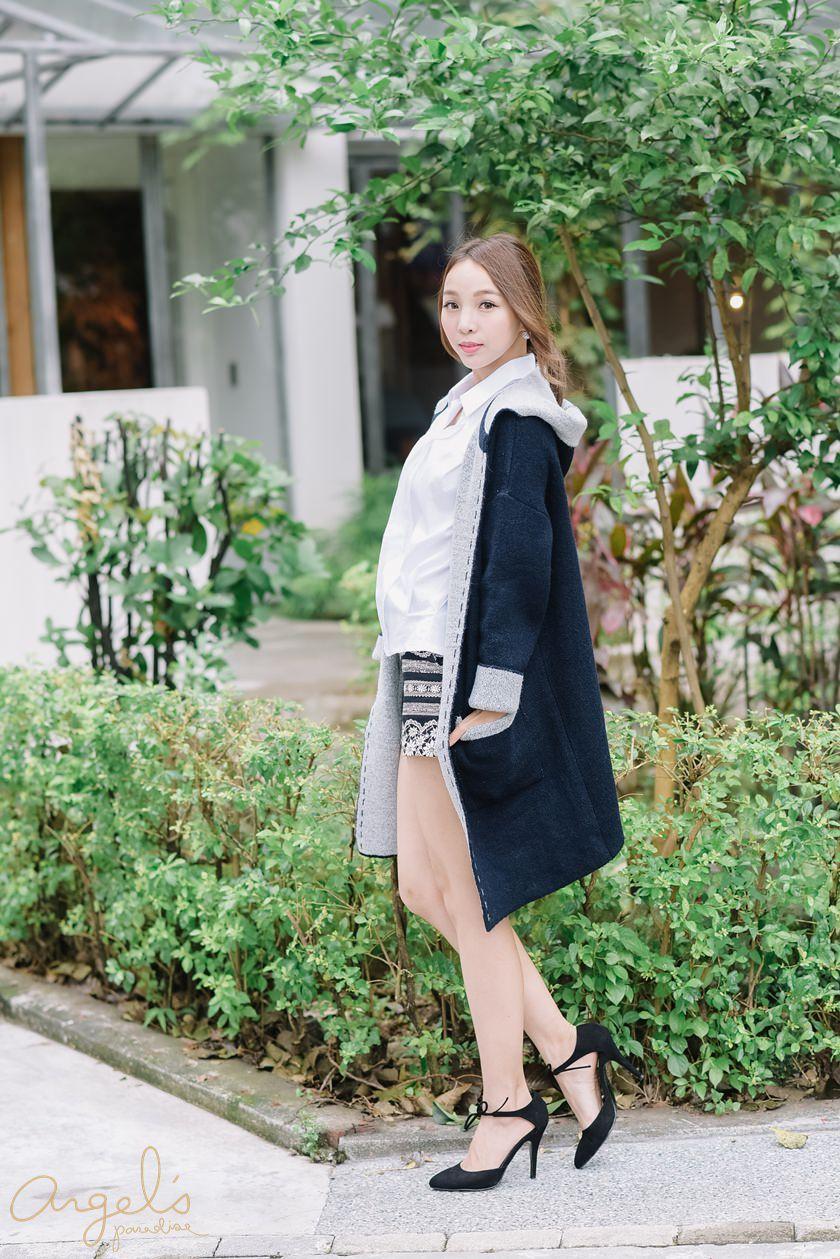 dressculture66