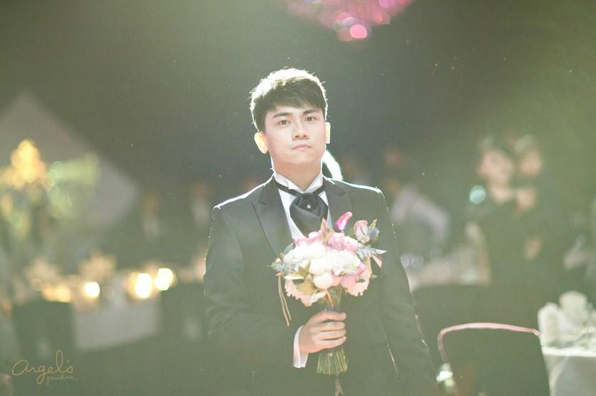 WEDDING(110)