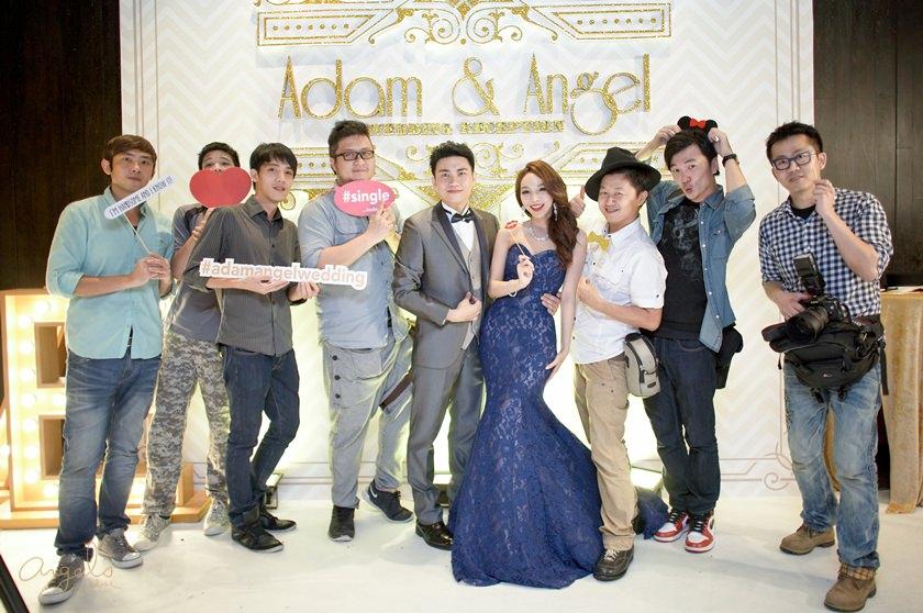 WEDDING(1048)