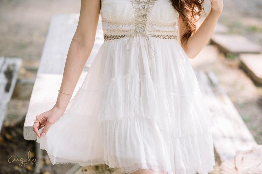 FP23000PXangel_outfit_20150320_477.JPG