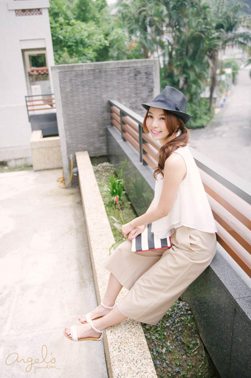 GU3000PXangel_outfit_20150506_221