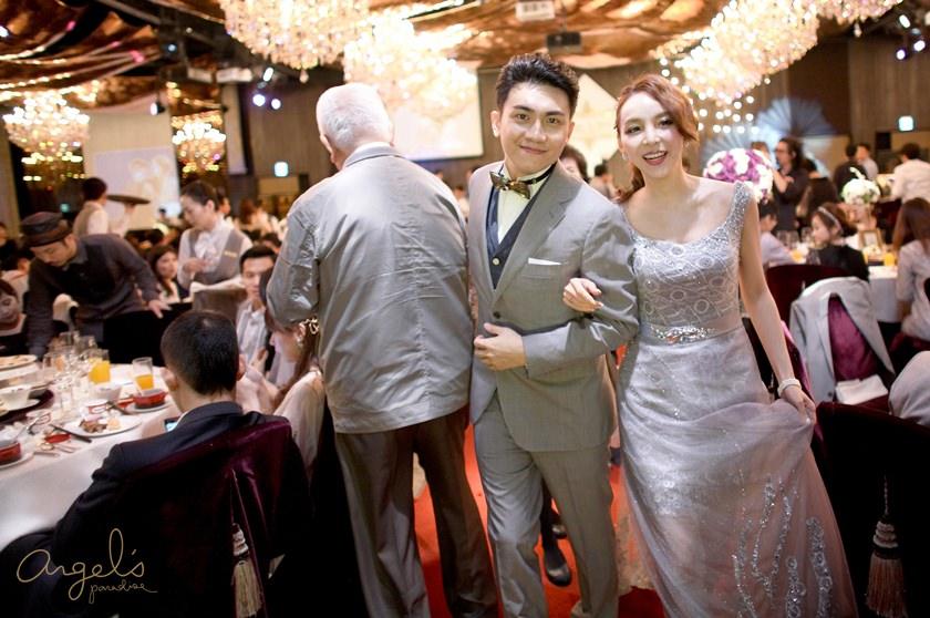 weddingdress(888)