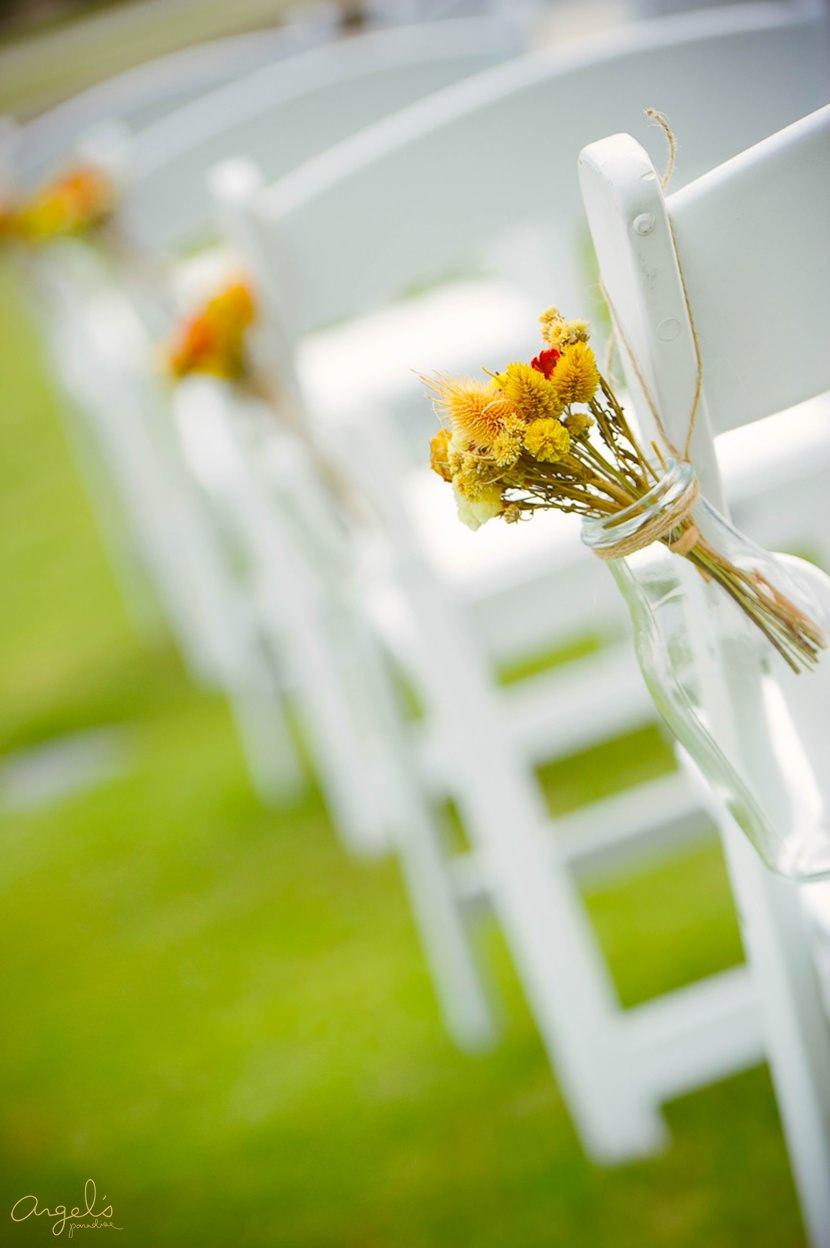 WEDDINGwedding_253