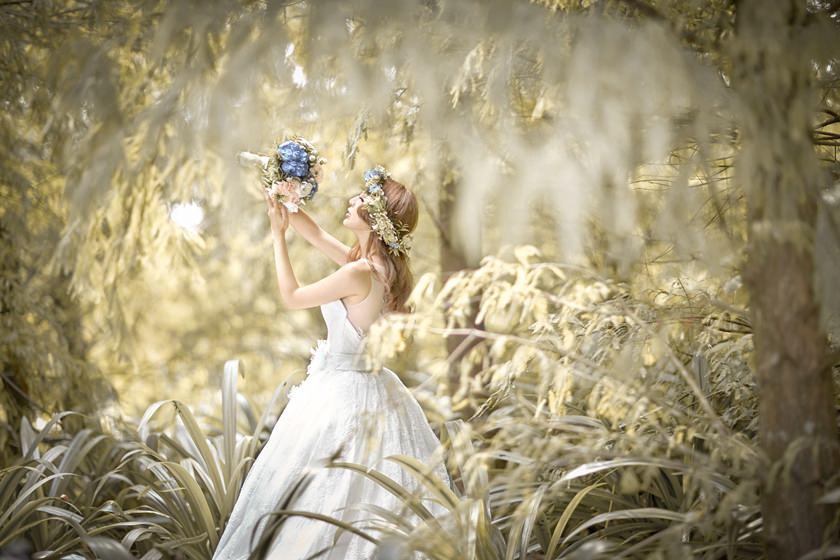 prewedding(387).jpg