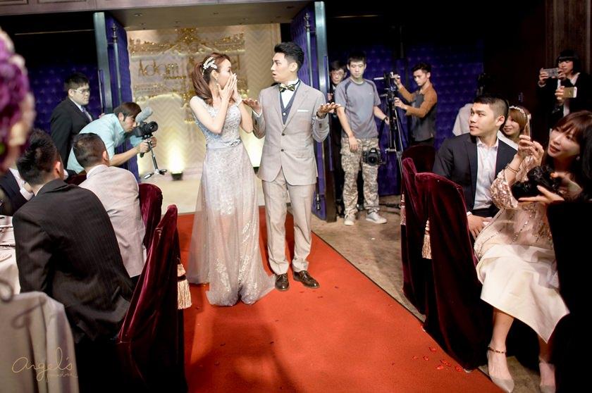 WEDDING(689)