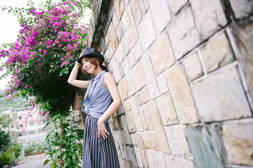 GU3000PXangel_outfit_20150506_122