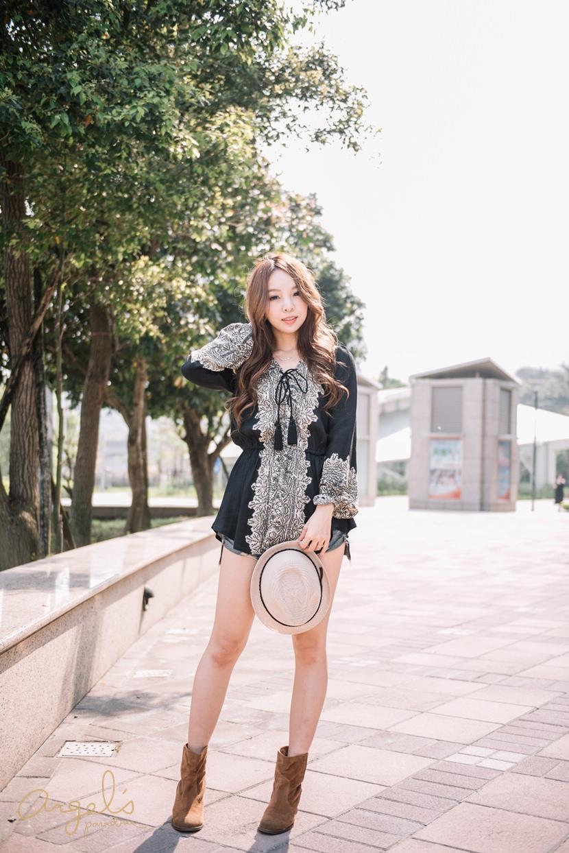 FP13000PXangel_outfit_20150320_102.JPG