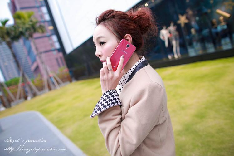 ▌3C ▌日系簡約Samsung GALAXY J ♥讓男女生都會愛上它的全方位♥(影音)