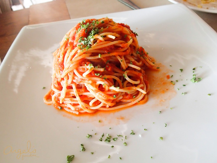 foodP2270411-057