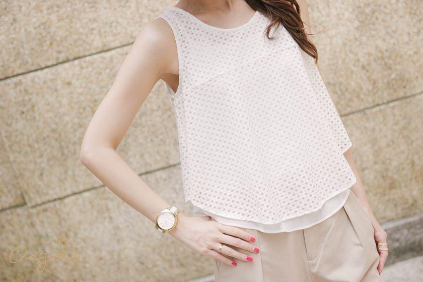 GU3000PXangel_outfit_20150506_260