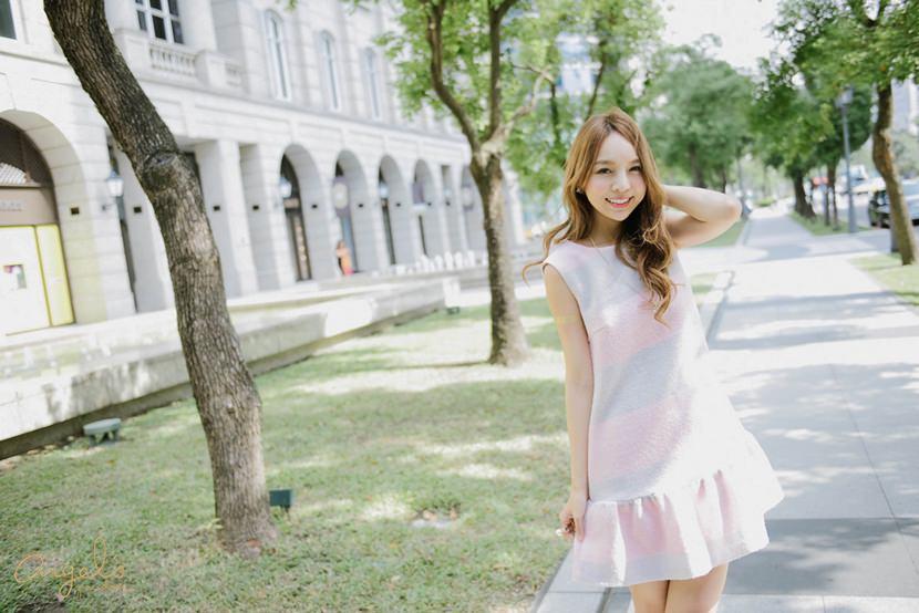 JSangel_outfit_20141111_454