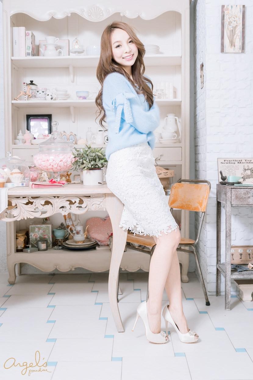 LR10MP_angel_outfit_20150209_144.JPG