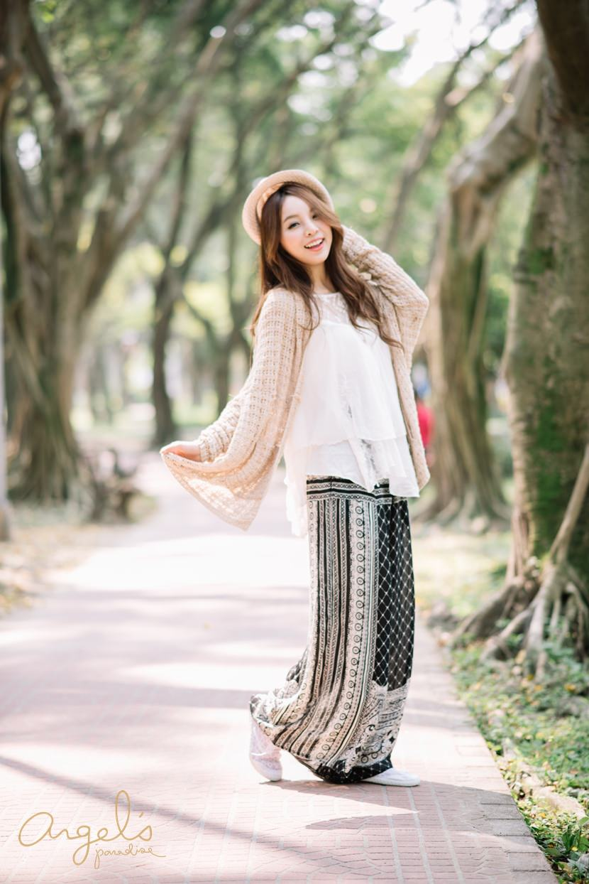 FP23000PXangel_outfit_20150320_418.JPG