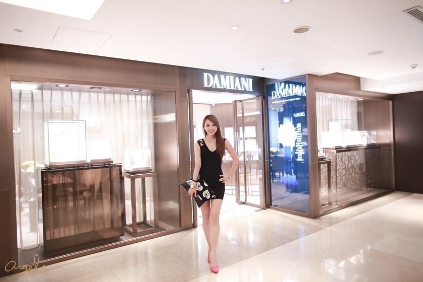 DAIMG_1612-008