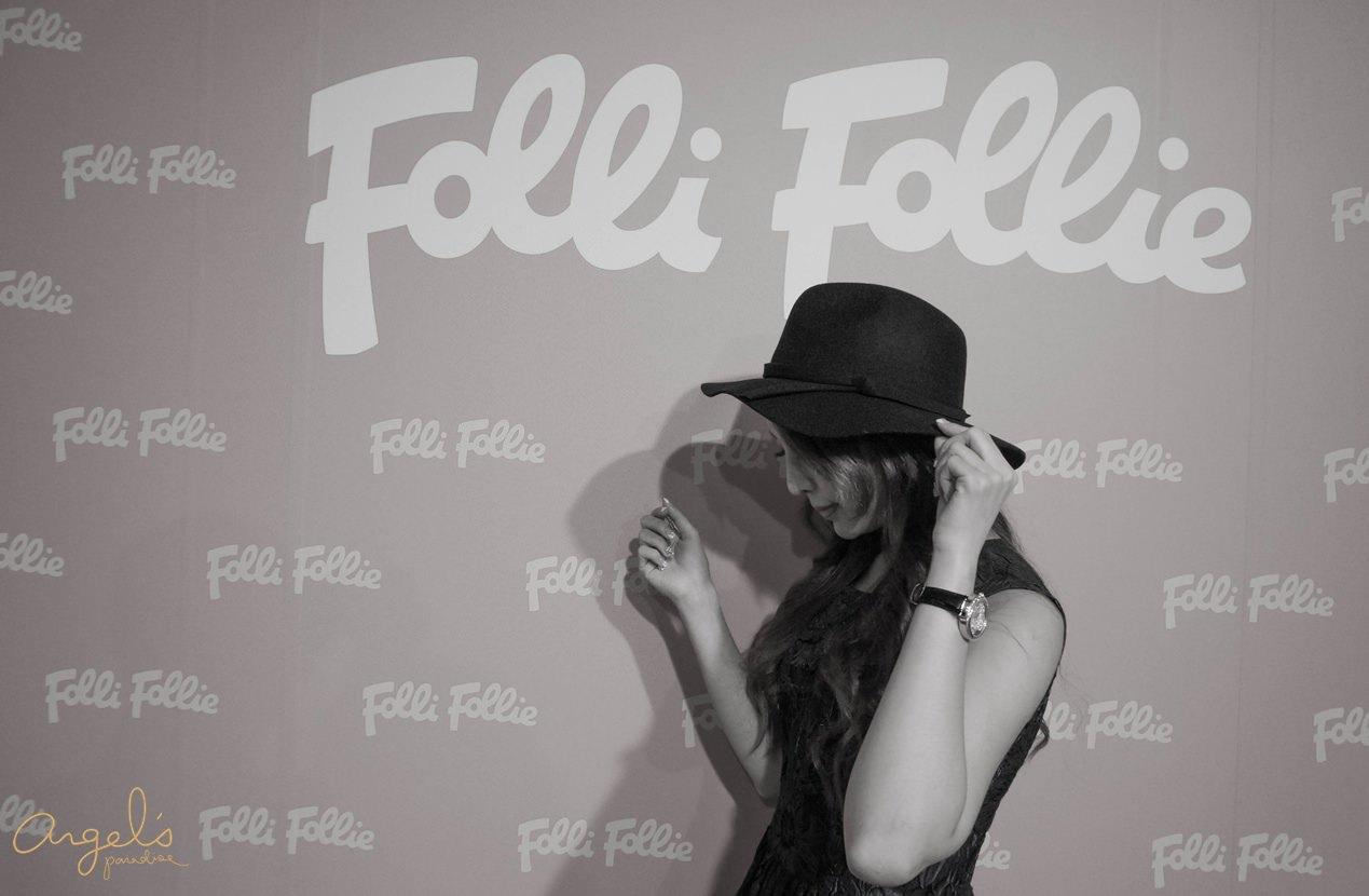 follifollieDSC03589.jpg
