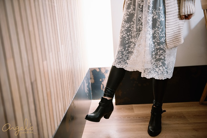 anelusaangel_outfit_20141210_091