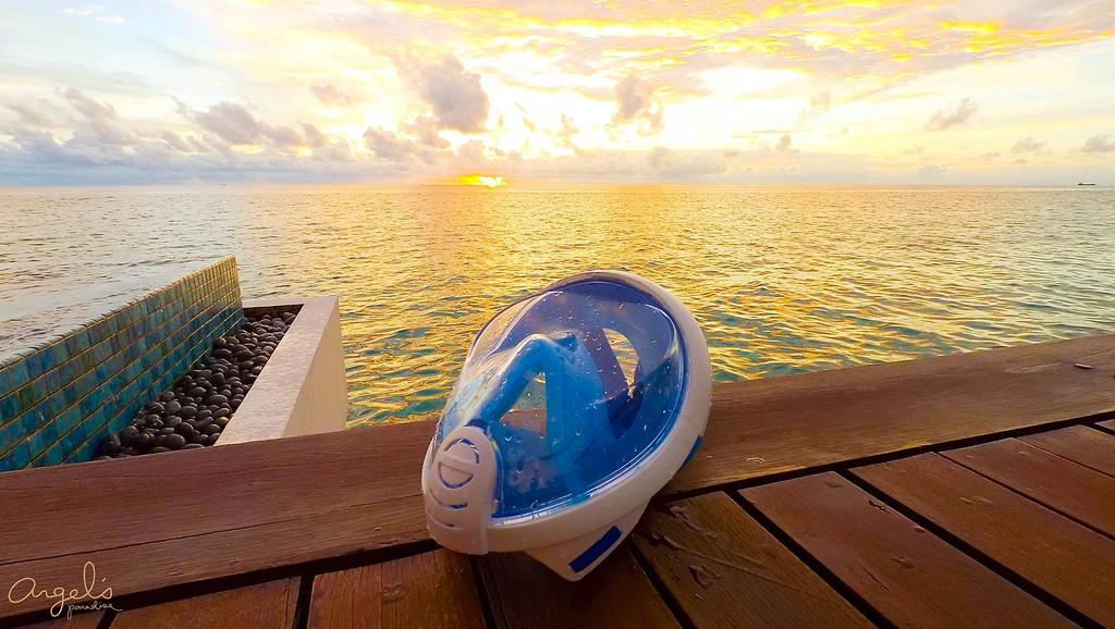 Snorkeling100_0499