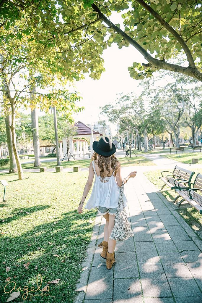 hatsangel_outfit_20141124_069